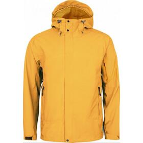 High Colorado Blenheim 3L Jacket Men golden yellow
